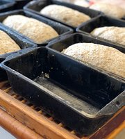 The Manghi's Bread
