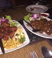 Aiyara Wadi Restaurant