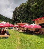 Restauracja Osada Rybacka