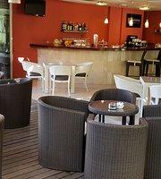 Jarana Terraza & Restaurante