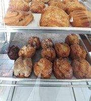 Mimi's Donuts