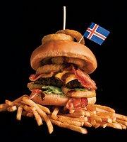Burgers Firdi