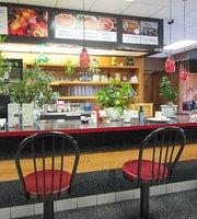 Binh Thanh Restaurant