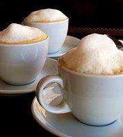 Caffe Bar Viva