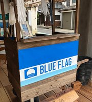 Blue Cafe Co.