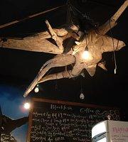 Blackfish Cafe
