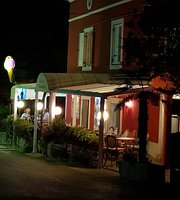 Caffe Bar Nadija