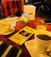 Caffe E Dolcezze