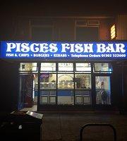 Pisces Fish Bar