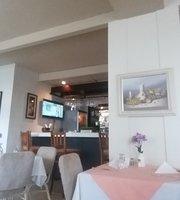 Tiramisu Cafe Ristorante