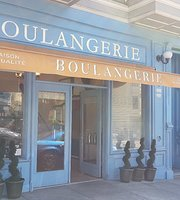 Bay Bread Boulangerie