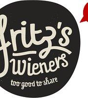 Fritz's Wieners