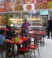 Restoran Taz
