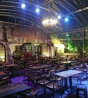 Mystery Village Cafe & Pub
