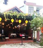 144 Restaurant Hoi An