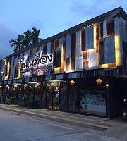 Nai Muang Restaurant Khao Lak