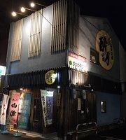 Izayoi no Tsuki