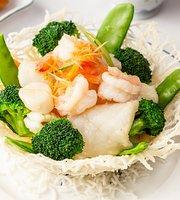 Tiantian Kitchen Chinese Restaurant