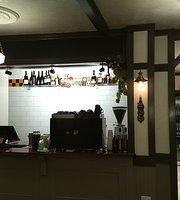 The Vine Gastro Pub