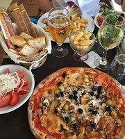 Ristorante Pizzeria Miralago