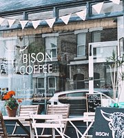 Bison Coffee