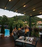Restaurant Villa Magdalena