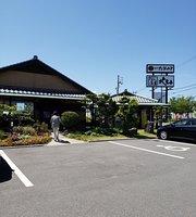Udon Tyaya Hokuto, Matsumae