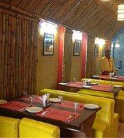 Haldi Restaurant