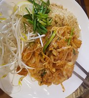 Goldeun Tai