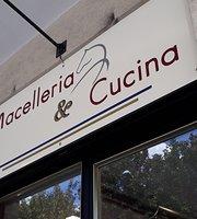Macelleria & Cucina