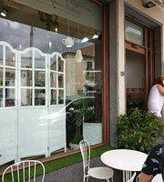 Caffetteria Dell'osteria