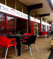 Ndilo Foods