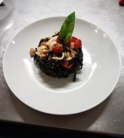 Restaurant Bagno Caterina
