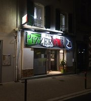 Micka Pizz'