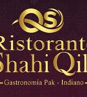 Shahi Qila Sacile