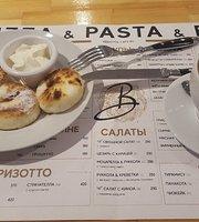 Beeretta Cafe
