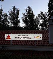 Restaurante Trinca Fortes