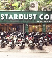 ‪Stardust Coffee‬