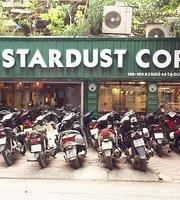 Stardust Coffee