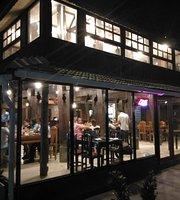 Eat Sense Restaurant