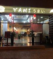 Restaurant Yami