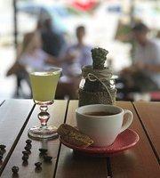 7,5 Espresso Bar