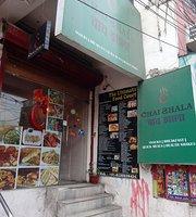 Chai Shala