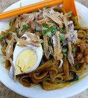 Restoran Yin Shi