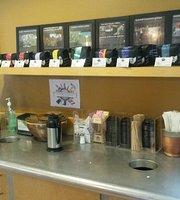 Wiggin Street Coffee