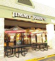 Jimmy John's Lexington
