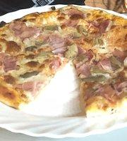 Pizzera Matteo