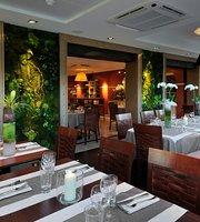 Restaurant Le Joseph by Servotel Nice