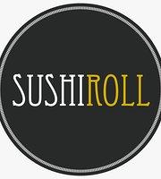SushiRoll
