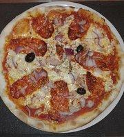 La Toscane - Pizzeria